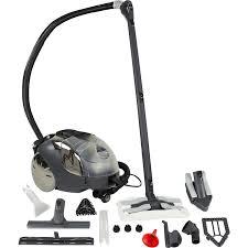 Steam Vaccum Cleaner The Us Steam Seahawk Is The Best Steam Vacuum Yet