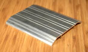 Aluminum Door Thresholds Exterior Thresholds And Sweeps Frank Lumber