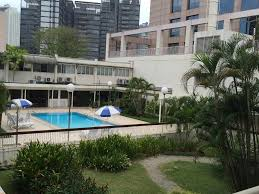 Singapore Apartments by The Centrepoint Apartments Singapore Singapore Booking Com