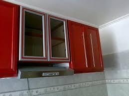 cuisine aluminium cuisine en aluminium casablanca autres services