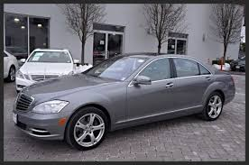 s550 mercedes 2013 price 2013 mercedes s 550 4matic sedan palladium silver metallic