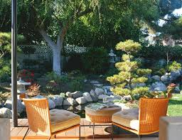 Japanese Patio Design Japanese Patio Design Ideas For Your Reference Japanese Patio