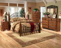 Iron Bedroom Furniture Metal Wood Bedroom Furniture Uv Furniture