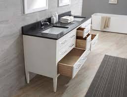 Cheap Bathroom Vanities Sydney Tidal Bathroom Vanity Sydney 73 U2033 Double Sink U2013 Canaroma Bath U0026 Tile
