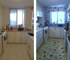 Kitchen Apartment Kitchen Cabinets On Kitchen Intended Best - Kitchen cabinet apartment