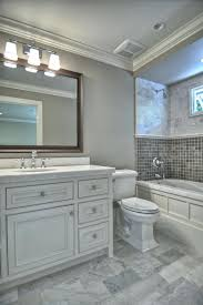 bathroom crown molding ideas crown molding in bathroom crown molding bathroom ideas bathroom