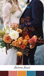 wedding colors the stunning colors of white burgundy wedding 17150 best inspirational colour palettes images on pinterest color