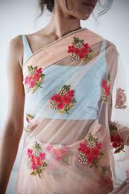 Disigen Best 25 Lehenga Designs Ideas On Pinterest Indian Lehenga