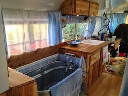 Double Trough Sink Bathroom Kitchen Room Kohler Kitchen Trough Sink Double Faucet Bathroom