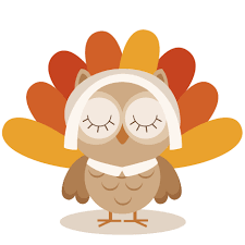 owl svg cutting file thanksgiving svg cuts clip clipart