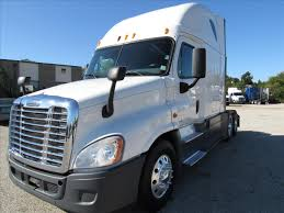used volvo tractor trailers for sale semi trucks commercial trucks for sale arrow truck sales