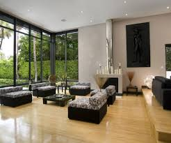 free room layout software lovable decoration interior design free room layout software joy