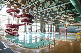 Utah wild swimming images Swimming pools west valley city ut official site
