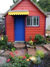 2 Bedroom Wendy House For Sale Wendy House Houzz