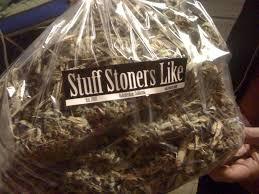 turkey bags turkey bags and is stuff stoners like stuff stoners like