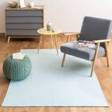 maison du tapis tapis entree maison affordable tapis maisons du monde pour une