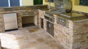 weatherproof outdoor kitchen cabinets dark gray kitchen cabinet