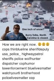 North Carolina Meme - 25 best memes about sorry folks north carolina is closed sorry