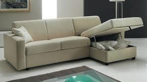 canapé d angle avec rangement canape d angle avec rangement dangle convertible canape dangle