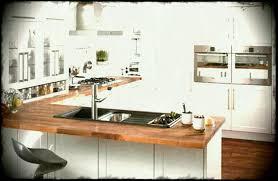 kitchen cabinet installation ikea black kitchen cost of ikea kitchen cabinet installation ikea