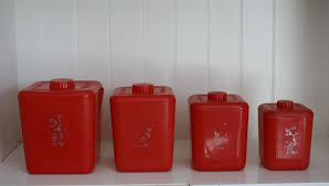canister sets for kitchen things to consider when buying kitchen