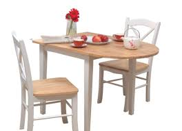 folding dining table and chairs set beautiful folding dining