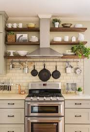 small kitchens designs pictures best 25 small kitchen designs ideas on pinterest small kitchens