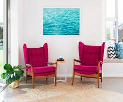 modern country living room decorating ideas decorating1 home