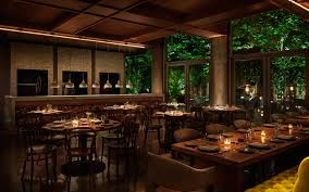 public kitchen jean georges restaurants