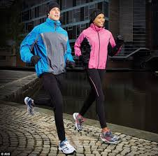 get your kit on for less aldi launch running gear including