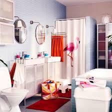 family bathroom ideas family bathroom design ideas ideal home