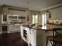 kitchen collection coupons kitchen beautiful kitchen collection amazing white inspiration