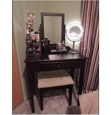 bedroom set with vanity table vanity table set mirror stool bedroom furniture dressing tables