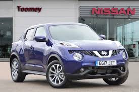 nissan juke dab radio nissan juke tekna dig t for sale in southend on sea essex from