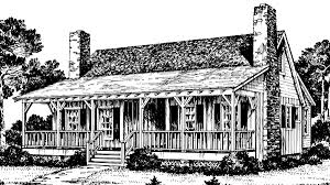 cracker style house plans southern living house plans cracker house plans