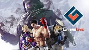 gute spr che f rs leben jeuxvideo la référence des jeux vidéo sur pc et consoles