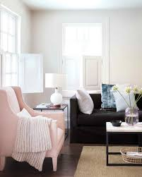 Living Room Photography by The Living Room 101 Martha Stewart