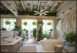 unique bathrooms ideas design designs bathroom unique decor unique bathroom designs abode