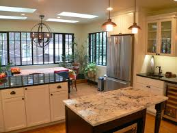 Kitchen Island Granite Countertop Granite Countertop Organize Under Kitchen Sink Faucet Cover