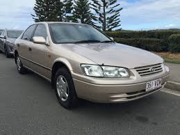 toyota full site 2000 toyota camry 3 000 cheap student wheels