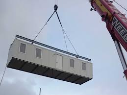 Flat Pack Homes Usa by Tempohousing Always A Solution Prefab Building Fast And Efficient