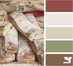 128 best decor rustic color palettes images on pinterest colors