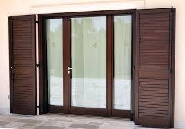 Impact Exterior Doors Impact Doors Hurricane Resistant Patio Doors Impact Windows