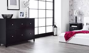 Furniture For Your Home - Childrens bedroom furniture colorado springs