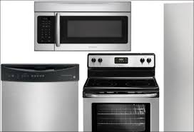 Best Deal On Kitchen Appliance Packages - kitchen appliance combo packages home design inspirations
