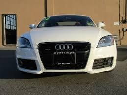danbury audi used cars used audi tt for sale in danbury ct 06813 bestride com