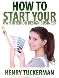 starting an interior design business starting an interior design business in south africa lankan info