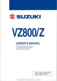 suzuki c50 owners manual 100 images 2003 yamaha wr450fr