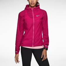 nike impossibly light women s running jacket nike impossibly light women s running jacket 110 our lightest