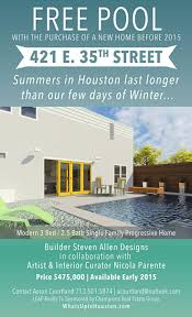 main street home design houston 223 best what u0027s up in houston com news feed images on pinterest
